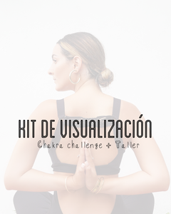 Kit de visualización 🦋