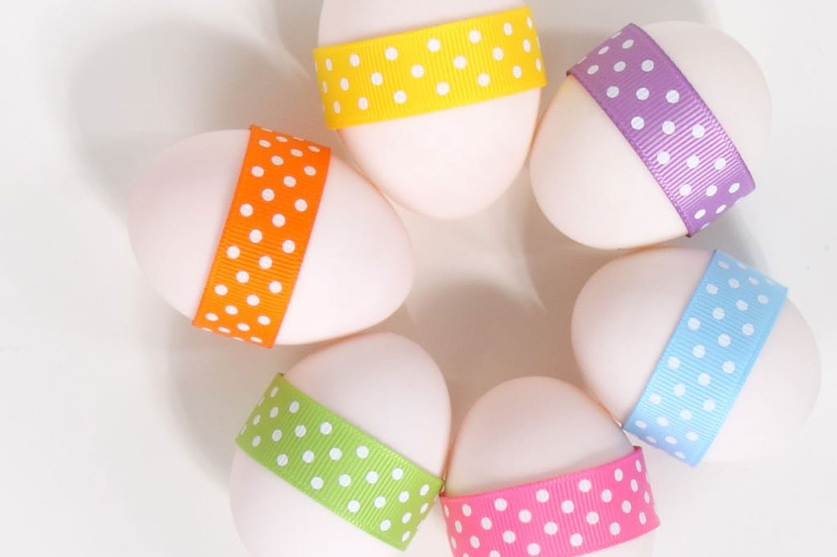 13 Cute Easter Gift Ideas