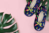 6 of the Best Summer Slippers for Women