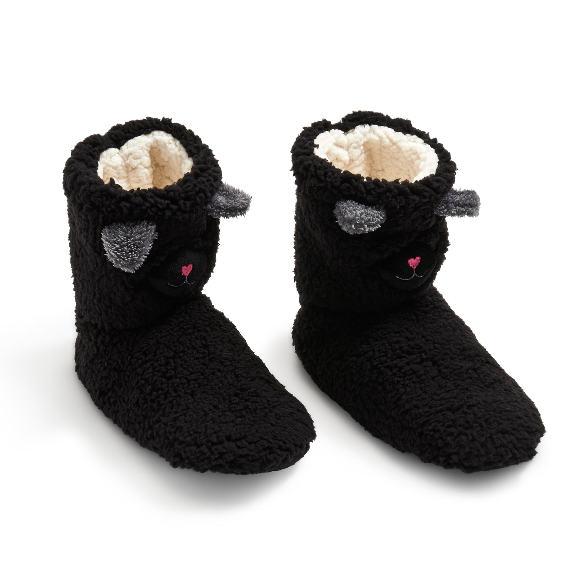 Women's Kitty Bootie