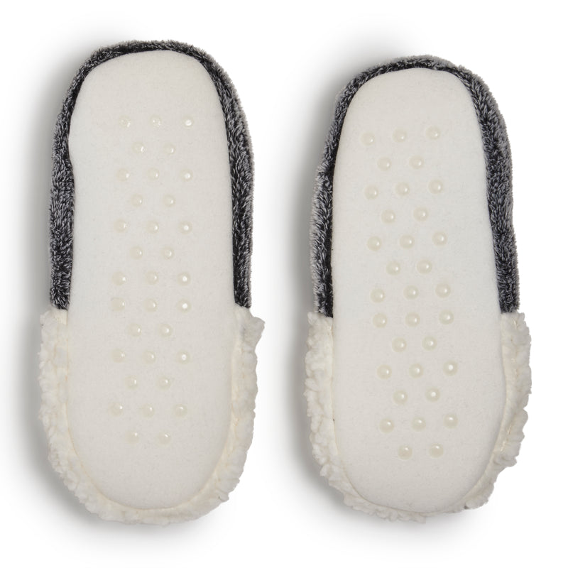 Women's Sleepy Sheep Dreamy Babba™ Slipper Sock