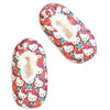 Infant/Toddler Hello Kitty Print Fuzzy Babba - Fuzzy Babba