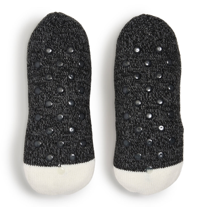 Women's Kitten Kritter Knitter™ Slipper Sock