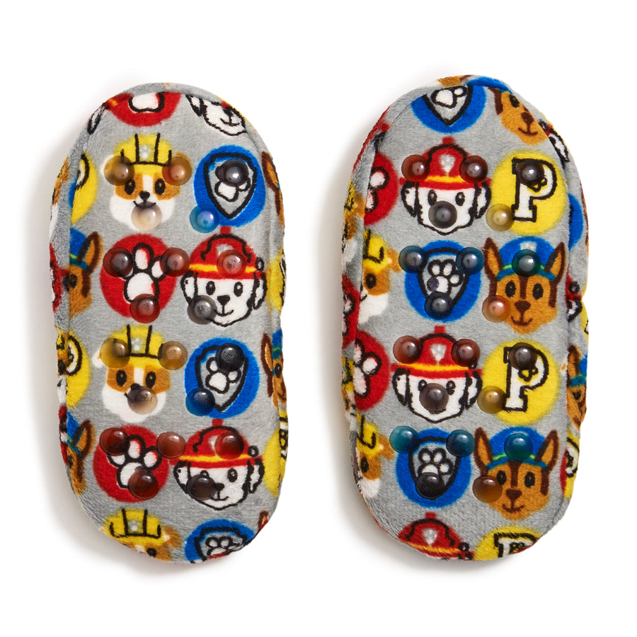 Kids Paw Patrol Slipper Sock