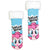 Kids My Little Pony Pinky Pie Cozy Slipper Sock