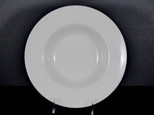 "#13168 PLATE 10"" ROUND SOUP/PASTA (16 OZ.)"