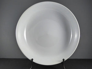 "#14189 BOWL 14"" X 3.5"" DEEP ROUND (196 OZ.)"