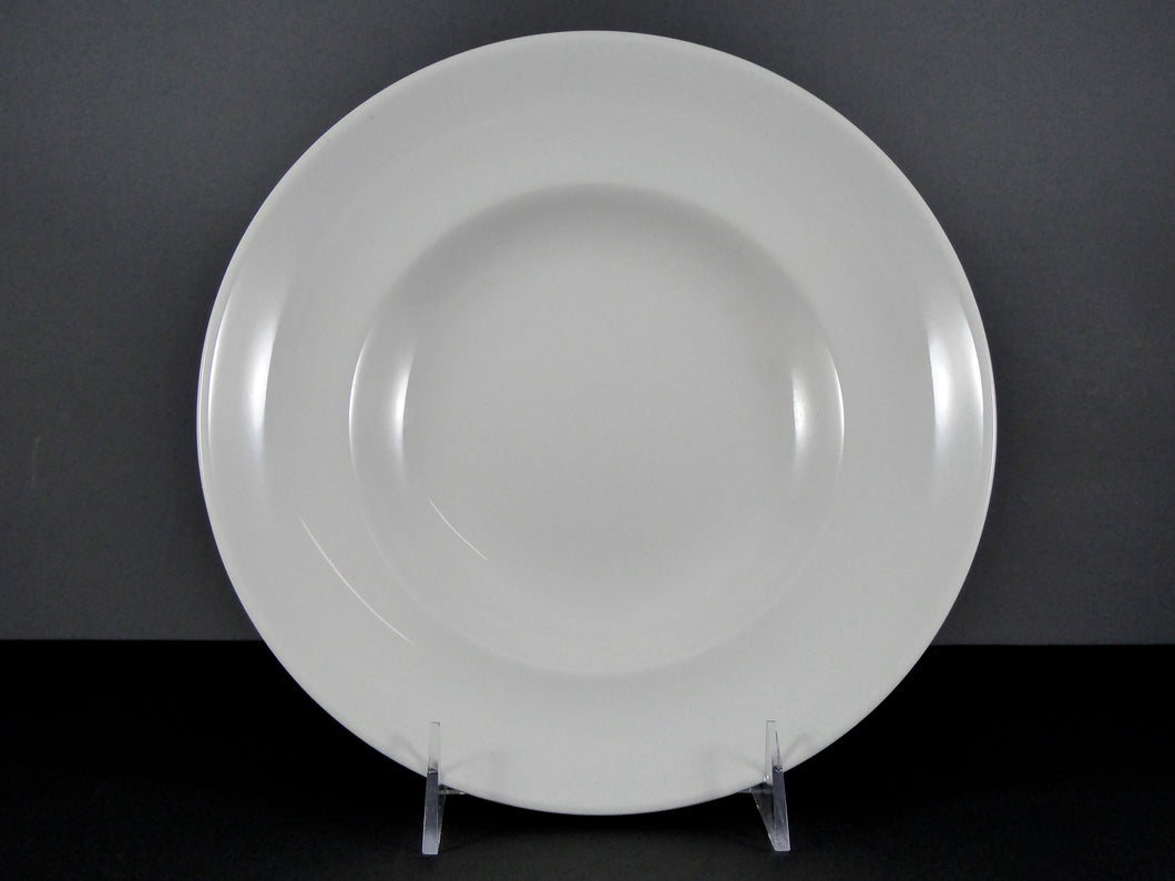 #15058-1 PLATE 8.75