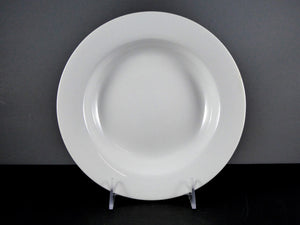 "#15317 PLATE 8.75"" ROUND SOUP / PASTA (8 OZ.)"
