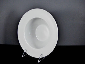 "#15322 BOWL 9"" ROUND SOUP/PASTA (24 OZ.)"