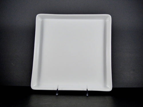 #16056 PLATE 10 25 X 1 25