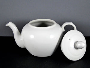 #3001 TEA POT 32 OZ.