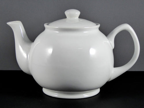 #3040 TEA (POT OZ.)