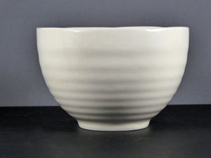 "#3865 BOWL 4.75"" ROUND DEEP (24 OZ.)"