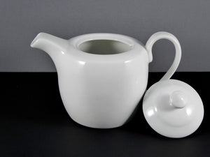 #3872 Tea Pot (16 oz)