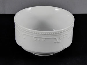 "#3905 RAMEKIN 3.5"" DESIGN (7 OZ.)"