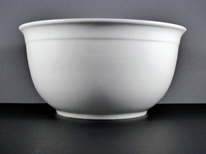"#3989-1 BOWL 11"" X 5.75"" DEEP ROUND (196 OZ.)"