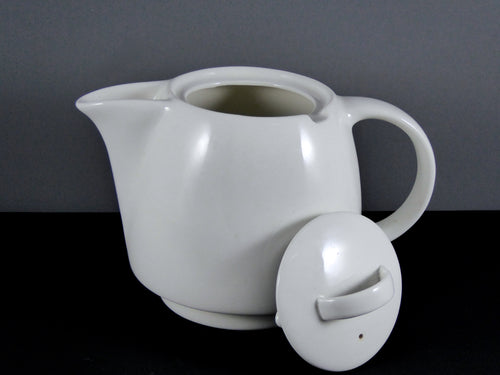 #4116 TEA POT ( 24 OZ.)