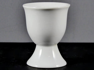 "#6643 DISH 2"" EGG HOLDER"