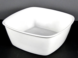 "#7598 BOWL 6.5"" SQUARE (24 OZ.)"
