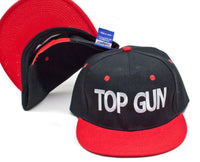 TOP GUN WORKAHOLICS ADAM DEVINE Comedy Central Hat Baseball Cap