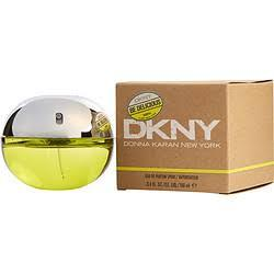 DKNY Be Delicious Eau de Parfum 100ml Spray | ShaneToddGifts.co.uk