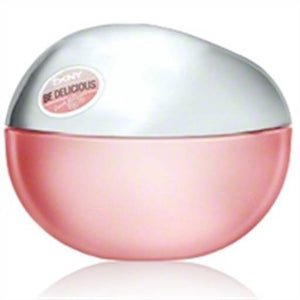 DKNY Be Delicious Fresh Blossom Eau de Parfum Spray