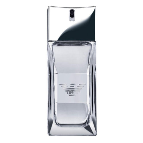 Giorgio Armani Emporio Diamonds Eau de Toilette 50ml Spray