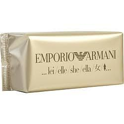 Giorgio Armani Emporio She Eau de Parfum 50ml Spray