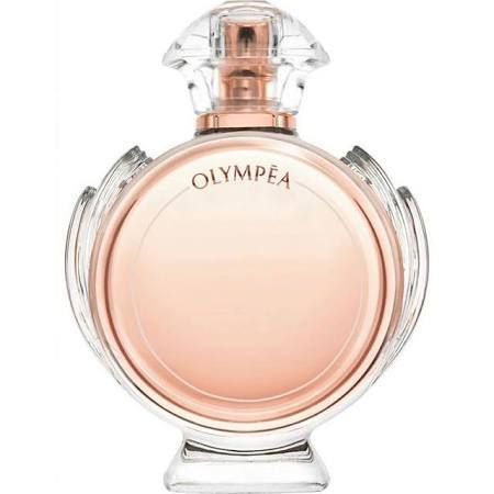 Paco Rabanne Olympea Eau de Parfum 50ml Spray | ShaneToddGifts.co.uk