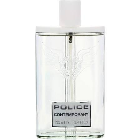 Police Cosmopolitan Eau de Toilette 100ml Spray