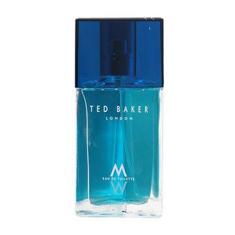 Ted Baker M Eau de Toilette Spray