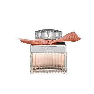 Chloé Roses De Chloé Eau de Toilette 50ml Spray