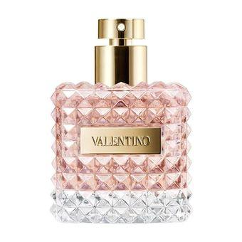 Valentino Donna Eau de Parfum 100ml Spray