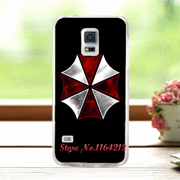 12 Styles New Dark Man's Case For Samsung Galaxy S5 Mini G800, Hard Plastic Cover For Samsung S5 Mini + Free Stylus Pen Gift