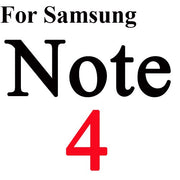 For note 4  n9100
