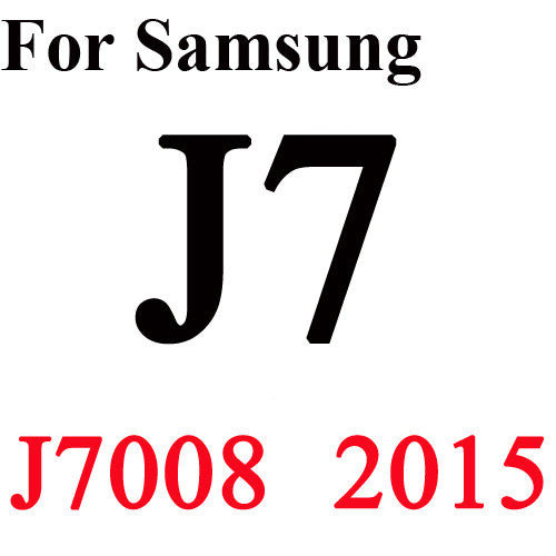 For j7 j7008