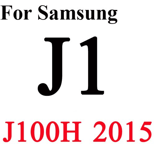 For j1 j100h