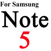 For note 5  n9200