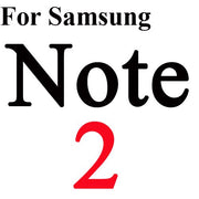 For note 2  n7100