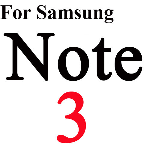 For note 3  n9000