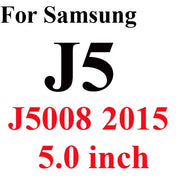 For j5 j5008