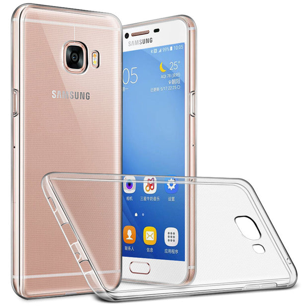 2017 Soft TPU Phone Cover Case On The For Samsung Galaxy A3 A5 A7 A8 J2 J3 J5 J7 2015 2016 Luxury High Quality Case Shell