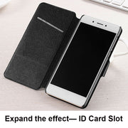 (3 Styles)Luxury Coque For Samsung Galaxy J2 Case PU Wallet Flip Leather Case Cover For Samsung J200 J200m J200H Phone Case