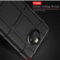5.9'' For Sony Xperia XA3 Case Soft TPU Silicone Rugged Shield Back Cover For SONY XA3 Case Anti-knock Armor Phone Cover