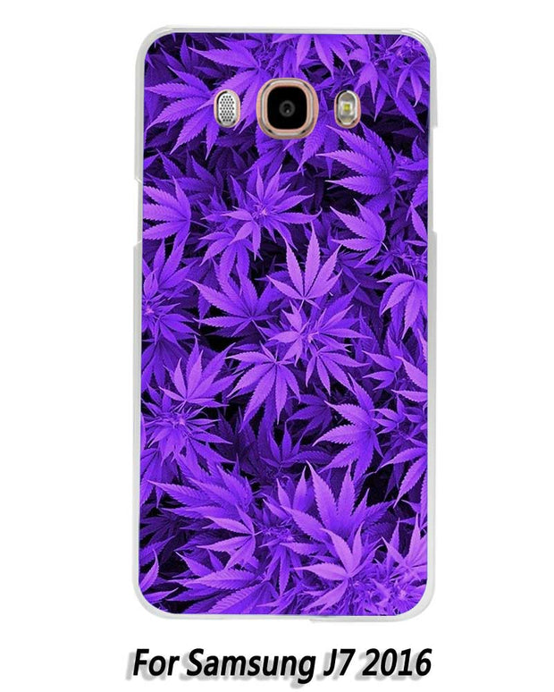 cover samsung j3 2016 tumblr