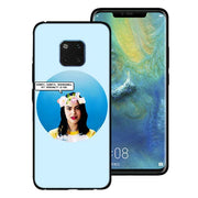 coque huawei mate 20 pro riverdale