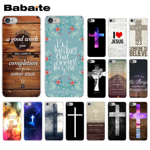 coque iphone xs bible