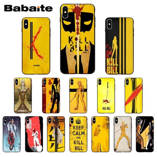 iphone xr case novelty