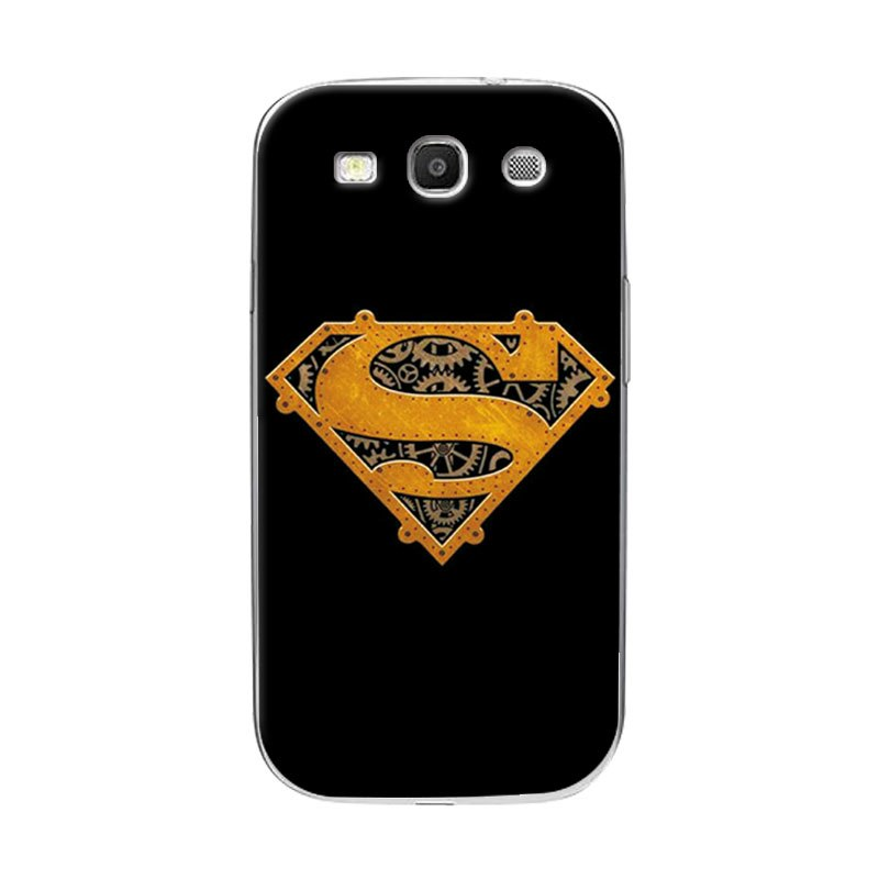 cover samsung galaxy s3 neo marvel
